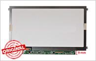 Alienware LCD Ekran