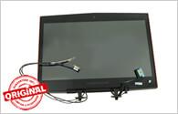 Alienware LCD Panel