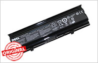 Dell Batarya