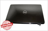 Dell Ekran Kasası