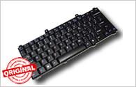 Dell Klavye