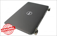 Dell LCD Cover