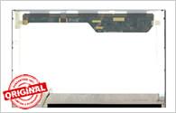 Dell LCD Ekran
