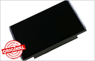 Dell LCD Panel