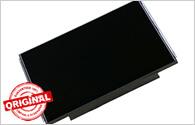 Dell LCD Panel